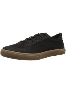 Sperry Top-Sider Boys' Deckfin Sneaker