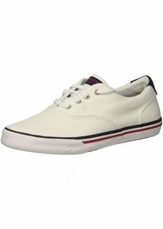 Sperry Top-Sider Boys' Striper II/ Sneaker