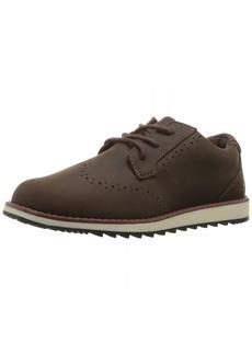 Sperry Top-Sider Boys' Windward Sneaker