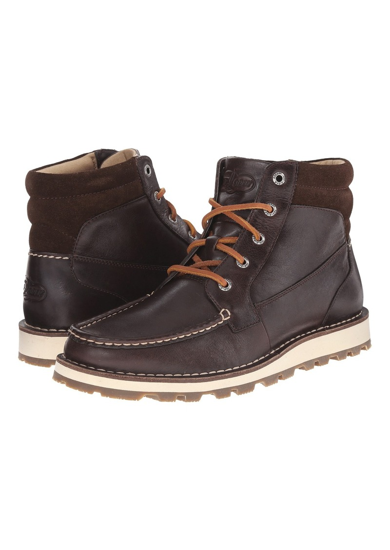 Sperry Top-Sider Dockyard Sport Boot