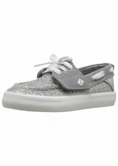 Sperry Top-Sider Girls' Crest Resort JR Sneaker
