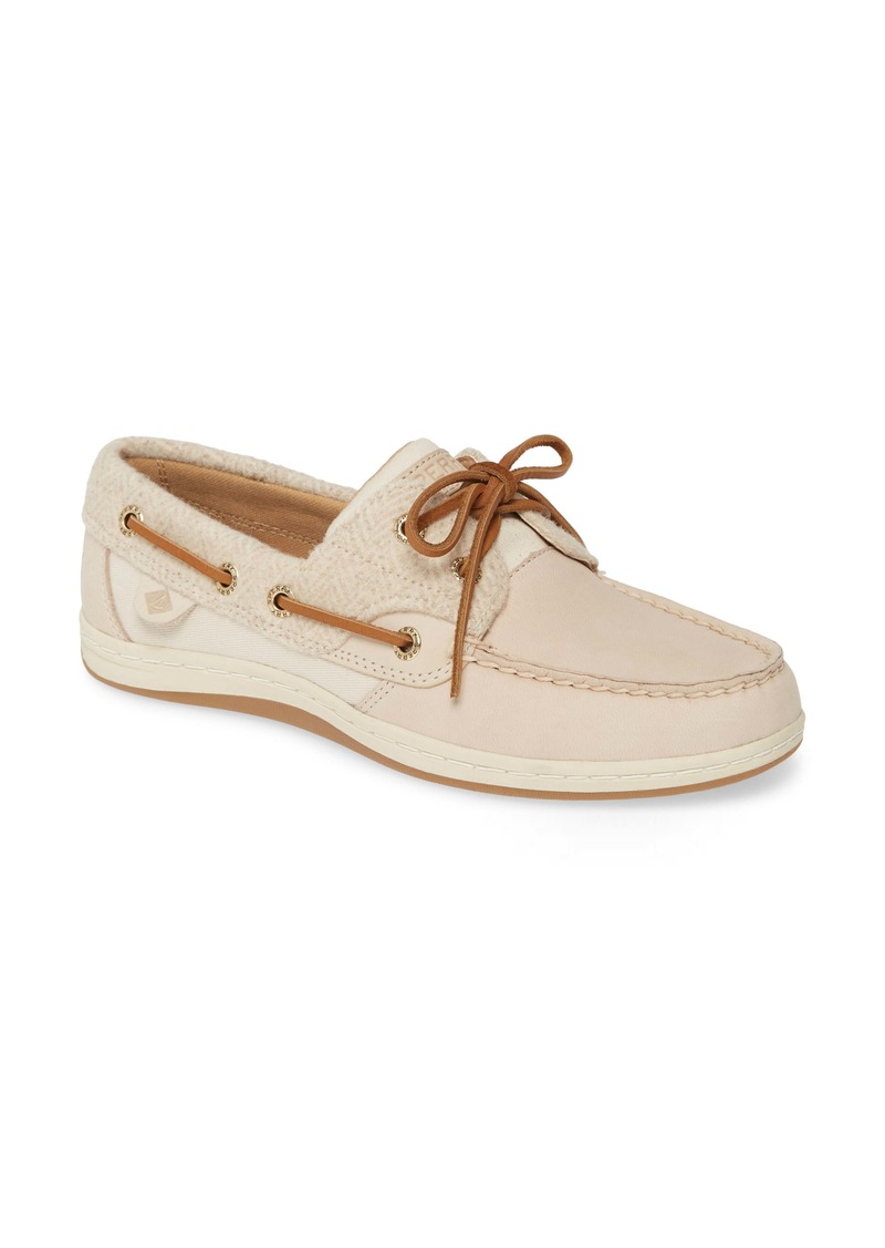 Sperry Top-Sider Koifish Loafer (Women)