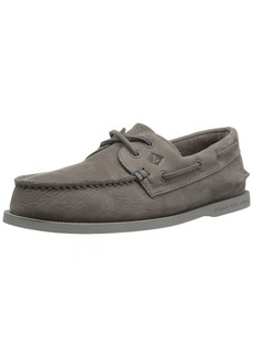 Sperry Top-Sider Men's A/O 2-Eye Washable Boat Shoe