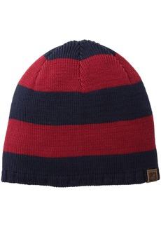 Sperry Top-Sider Men's Breton Stripe Beanie