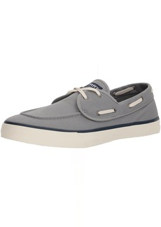 Sperry Top-Sider Men's Captains 2-Eye Sneaker