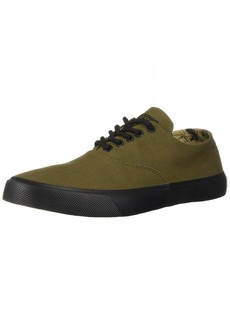 Sperry Top-Sider Men's Captain's CVO Surplus Sneaker