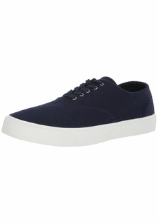 Sperry Top-Sider Men's Captain's CVO Wool Sneaker