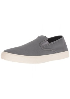Sperry Top-Sider Men's Captain's Slip ON Sneaker