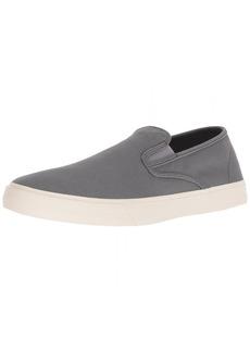 Sperry Top-Sider Men's Captain's Slip ON Sneaker