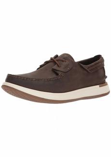 Sperry Top-Sider Men's Caspian Boat Shoe