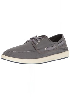 Sperry Top-Sider Men's Drift 3-Eye Boat Sneaker  10.5 Medium US