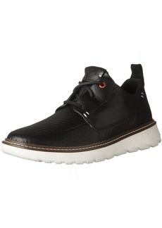 Sperry Top-Sider Men's Element 3-Eye Sneaker  10.5 Medium US