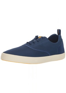 Sperry Top-Sider Men's Flex Deck CVO Sneaker