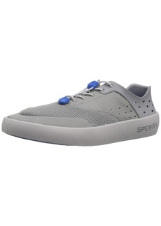 Sperry Top-Sider Men's Flex Deck CVO Ultralite Sneaker