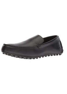 Sperry Top-Sider Men's Hamilton II Venetian Driving Style Loafer