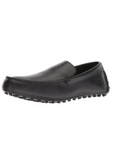 Sperry Top-Sider Men's Hamilton II Venetian Driving Style Loafer