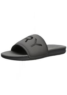 Sperry Top-Sider Men's Intrepid Slide Sandal  10 Medium US