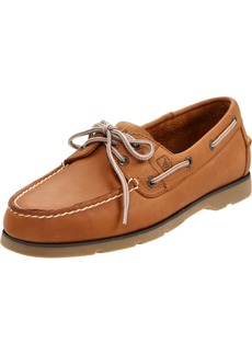 Sperry Top-Sider Men's Leeward Boat Shoe M US