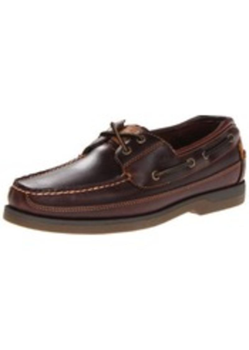 Mens Sport Shoe Mules