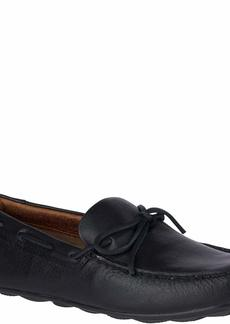 Sperry Top-Sider Men's STS19258 Shoe   M US