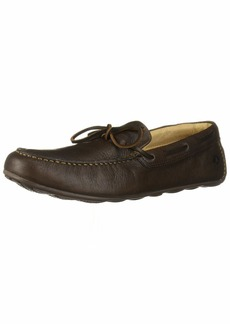 Sperry Top-Sider Men's STS19259 Shoe   M US