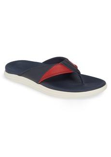 Sperry Top-Sider® Regatta Flip Flop (Men)