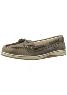 Sperry Top-Sider Women's Dunefish Boat Shoe