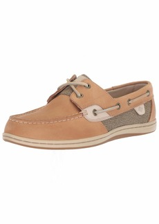Sperry Top-Sider Women's Koifish Shoe