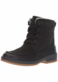 Sperry Top-Sider Women's Maritime Cruz Ankle Boot