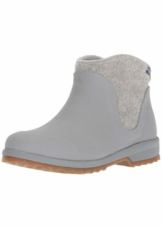 Sperry Top-Sider Women's Maritime Gale Snow Boot