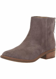 Sperry Top-Sider Women's Maya Belle Ankle Boot