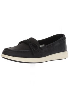 Sperry Top-Sider Women's Oasis Canal Boat Shoe