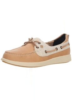Sperry Top-Sider Women's Oasis Dock Boat Shoe