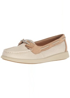 Sperry Top-Sider Women's Oasis Loft Boat Shoe  12 Medium US