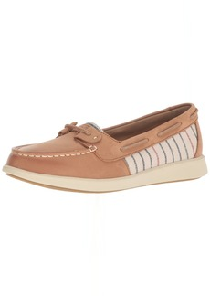 Sperry Top-Sider Women's Oasis Loft Boat Shoe  8 Medium US