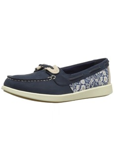 Sperry Top-Sider Women's Oasis Loft Boat Shoe