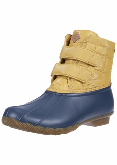 Sperry Top-Sider Women's Saltwater Jetty Snow Boot