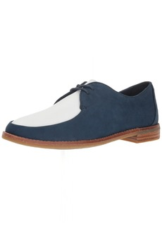 Sperry Top-Sider Women's Seaport Elise Oxford