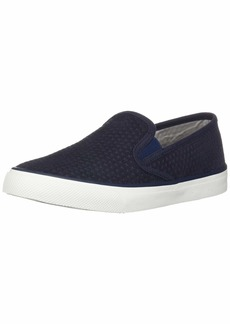 Sperry Top-Sider Women's Seaside Emboss Sneaker