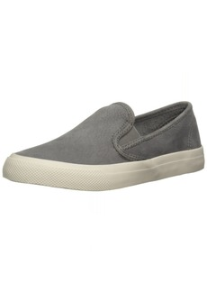 Sperry Top-Sider Women's Seaside Washable Leather Sneaker
