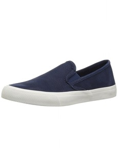 Sperry Top-Sider Women's Seaside Washable Sneaker