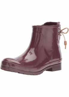 Sperry Top-Sider Women's Walker Turf Rain Boot