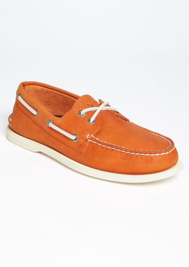 sperry top sider sperry top sider 174 authentic original