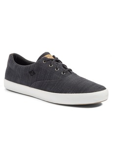 Sperry Top-Sider Sperry Wahoo CVO Baja Sneaker (Men)