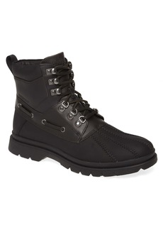 Sperry Top-Sider Sperry Watertown Waterproof Duck Boot (Men)