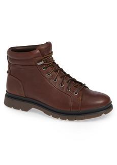 Sperry Top-Sider Sperry Watertown Waterproof Plain Toe Boot (Men)