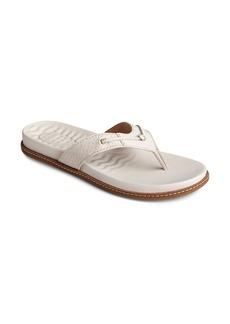Sperry Top-Sider Sperry Waveside Flip Flop (Women)