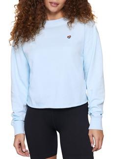 Spiritual Gangster Mazzy Aloha Pullover Sweatshirt
