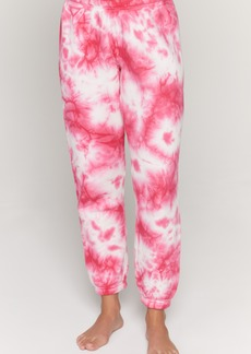 Spiritual Gangster Perfect French Terry Sweatpants