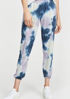 Spiritual Gangster Perfect Sweatpants